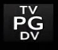 TVPGDV-Beetlejuice
