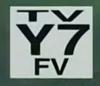 TVY7FV-Sealab2020