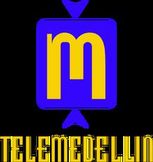 Telemedellín 2001