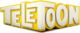 Teletoon 2011