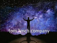 Tom Lynch Company without studios