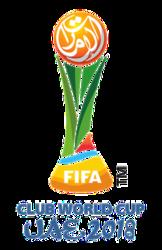 UAE FIFAclub2018