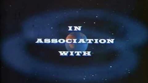 Universal Television Logo (1967-A)