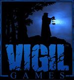 Vigil Games logo-1-