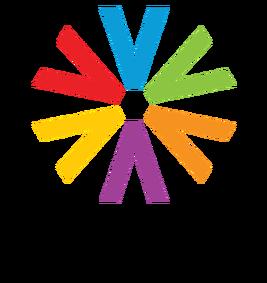 Voice TV 2017