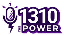 WGH AM 1310 The Power