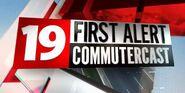 WOIO 19 First Alert Commutercast