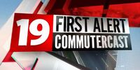 WOIO 19 First Alert Commutercast
