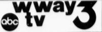 WWAY 1977