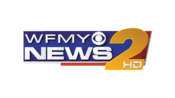 Wfmy horizontal open logo