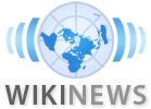 Wikinews logo3
