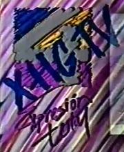 XHG 1990