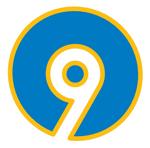 Xeq9-2000