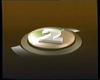 Yle TV2 tunnus 1993-1996