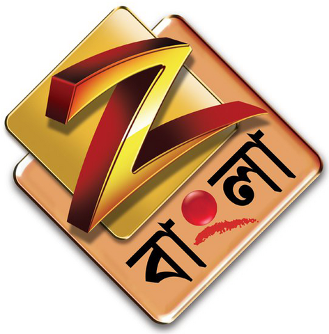 File:Zee Bangla.png