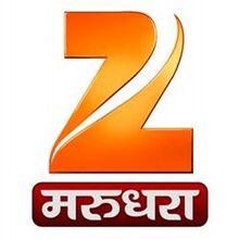 Zee Marudhara