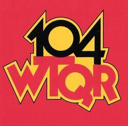 104 WTQR