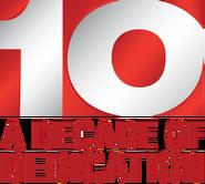 10 Tahun MNCNews