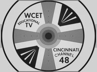 16-repro-of-1950s-kfyr-tv-test-pattern-254038