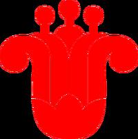 1984 CSA