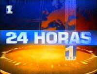 24 Horas 1998