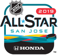 8441 nhl all-star game-primary-2019
