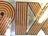 XETRA-FM
