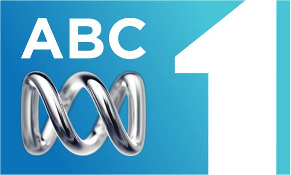 File:ABC1 logo 2011 wo slogan.png