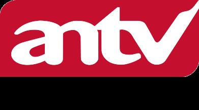 ANTV Pictures | Logopedia | FA...