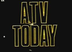 ATV Today 1970