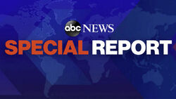 Abc-news-special-report-new-slate