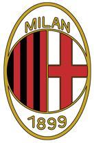 Ac-milan-c