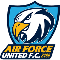 Airforce United