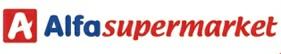 Alfa supermarket