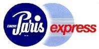 Almacenes Paris Express