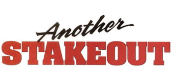 Another-stakeout-movie-logo