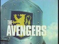 Avengers 1969