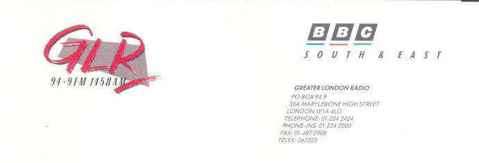 BBCGLRHeader1991