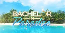 Bachelor in Paradise Australia