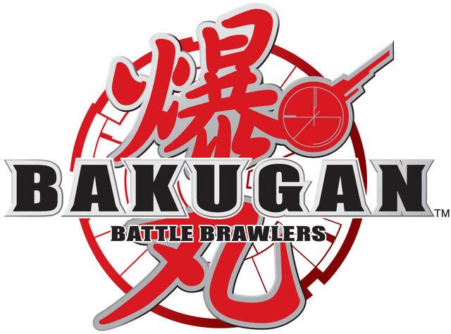 File:Bakugan.jpg