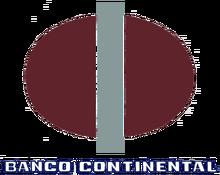 Banco Continental 1976