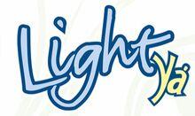 Banners lightYA