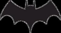Batman-Logo-1946