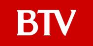 Beijing Television Logo 2009