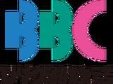 Biwako Broadcasting Company
