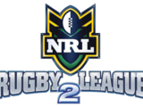 Rugby League (video game series)