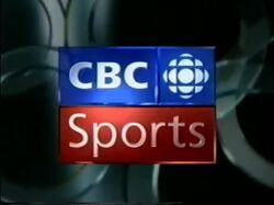 CBC Sports ID (1996)