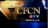 CFCN News