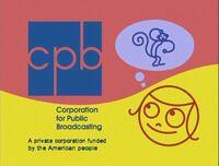 CPBPBSKids