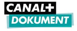 Canal+ Dokument